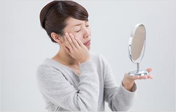 歯周病は早期発見・早期治療が重要